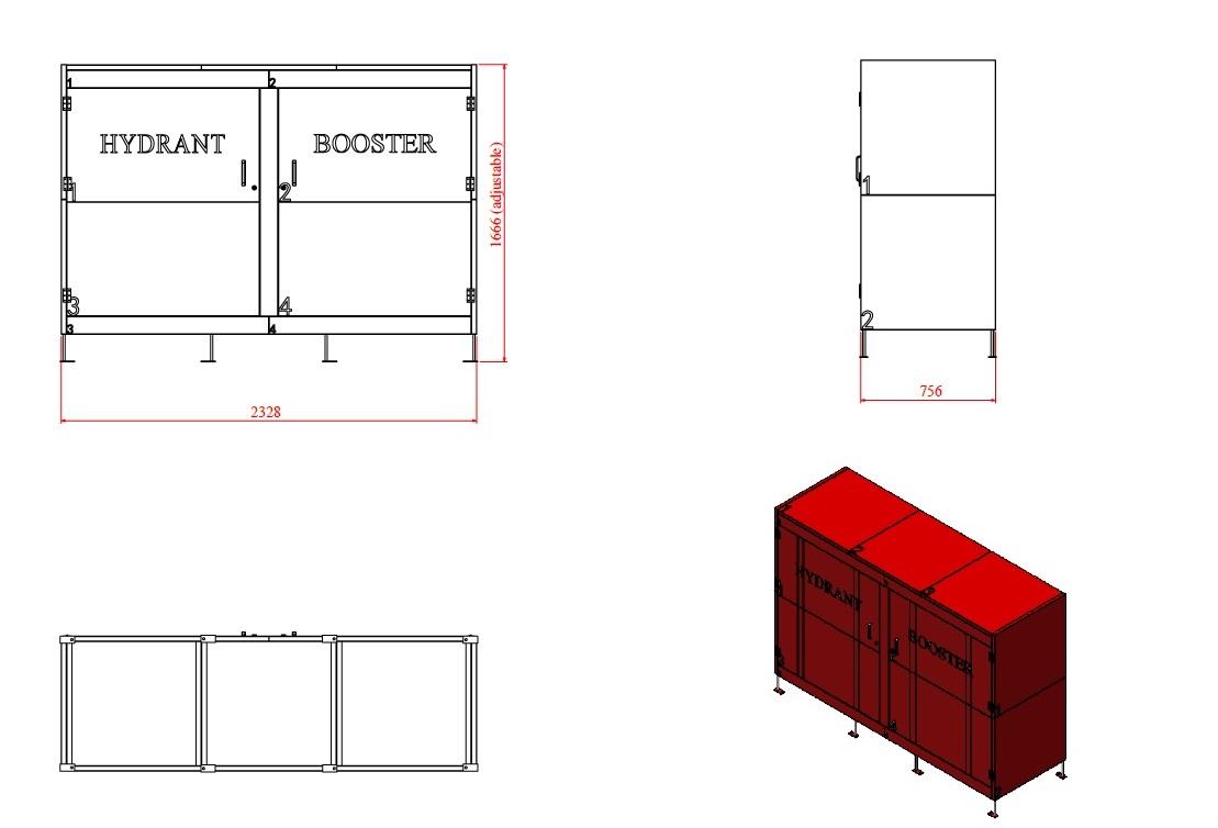 Booster Cabinet -Dim.jpg