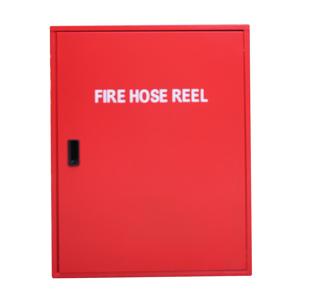 Hose Reel Cabinet.png