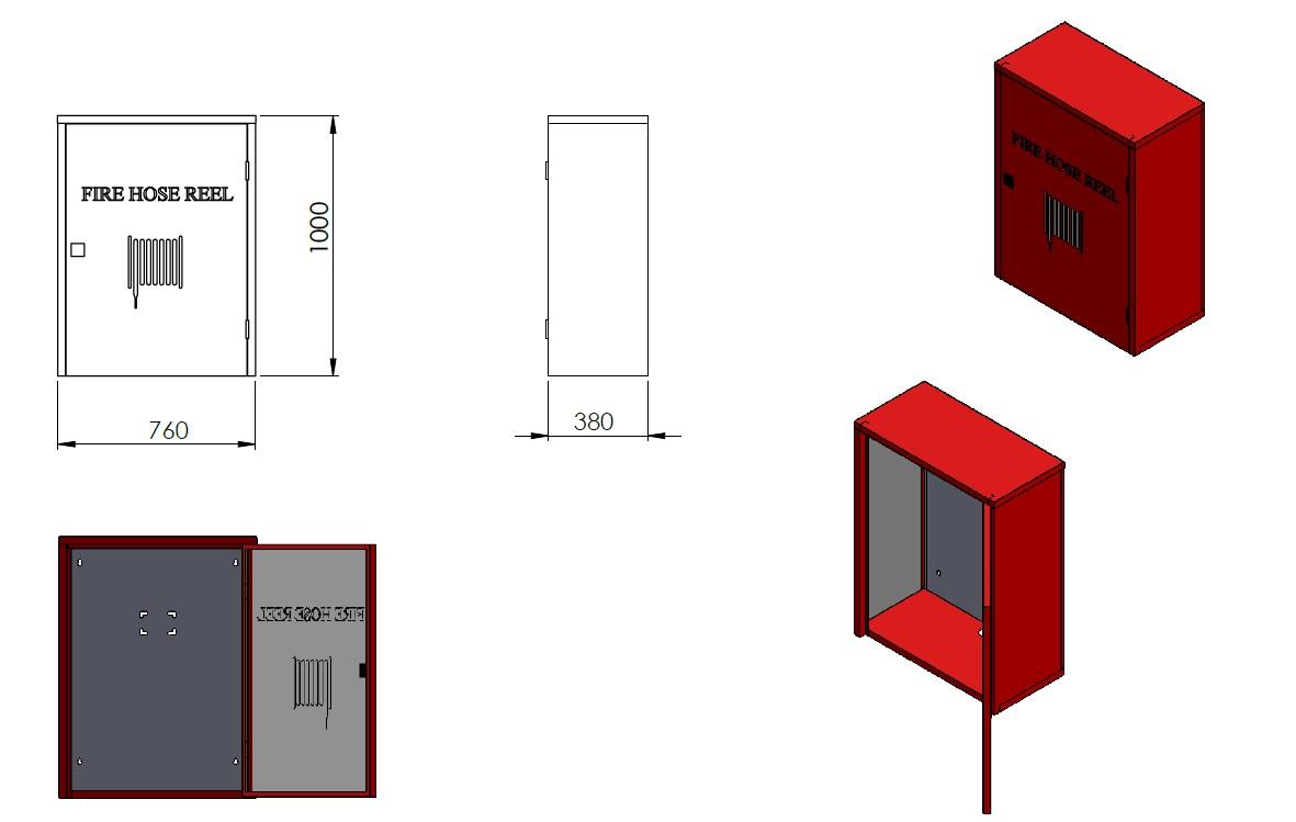 HR Cabinet -1.jpg