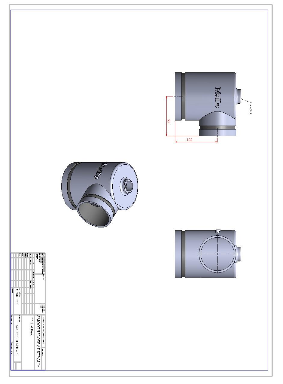 100x80-EndRun-MeiDe-1.JPG