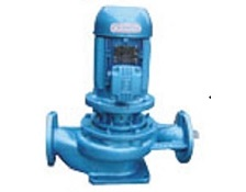 Din In-line Pump.jpg